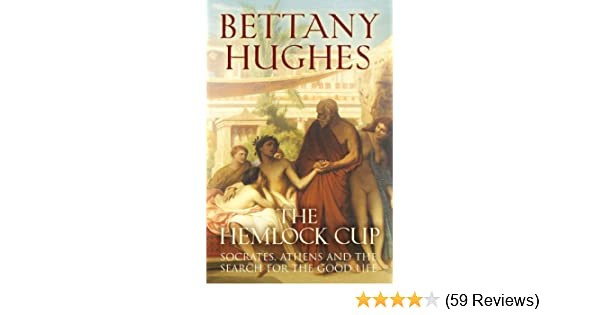Hemlocks cup ebook array amazon com the hemlock cup socrates athens and the search for the rh amazon fandeluxe Choice Image