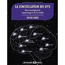 Constellations du dys
