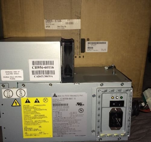 HP CH955-67006 Power Supply Unit (PSU) - For use with Designjet printers