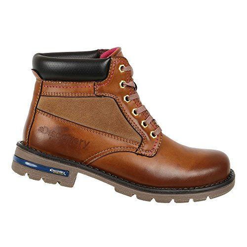 discovery-expedition-womens-short-stylish-outdoor-leather-lace-up-boot-w-suede-camel-8