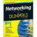 Networking All-in-One For