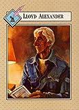 Lloyd Alexander, Jill C. Wheeler, 1562397893