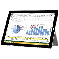 Microsoft Surface 3 10.8