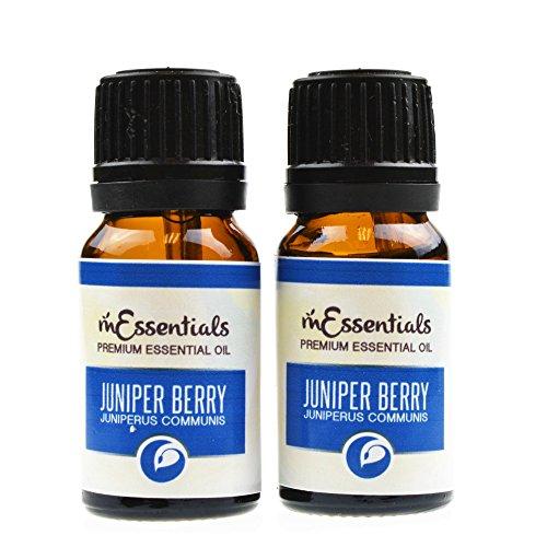 juniper-berry-pure-essential-oil-10ml