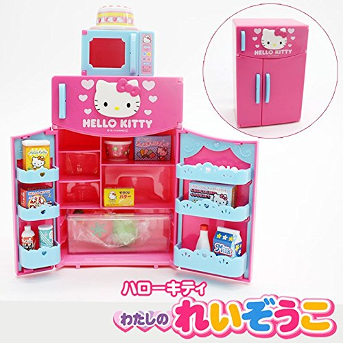 Popular Hello Kitty Toys : Top best hello kitty toys for year olds reviews