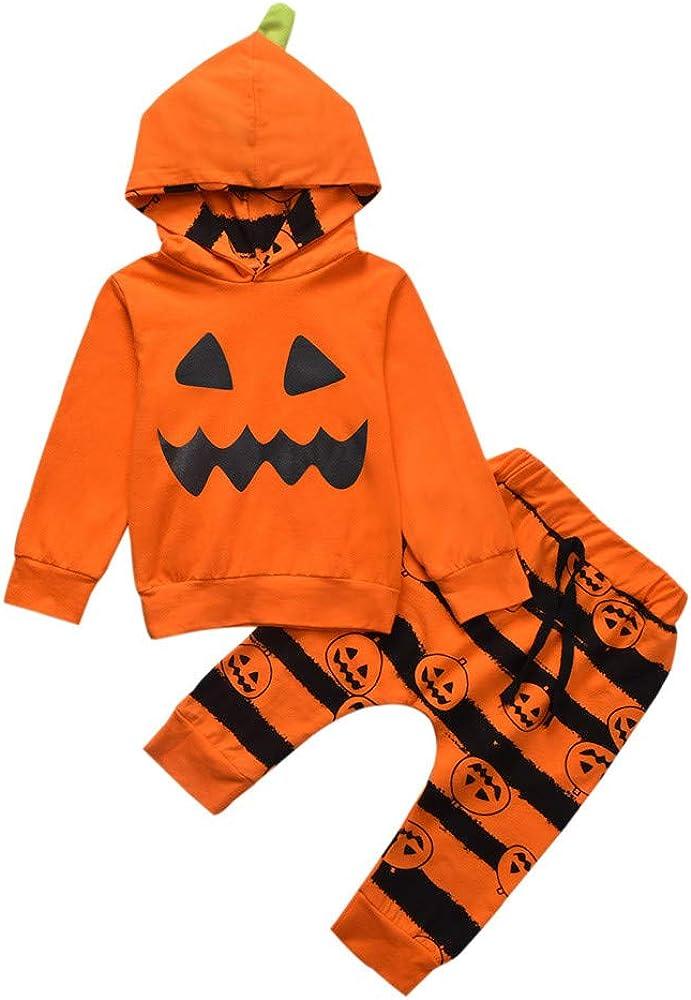 Fossen Kids Disfraces Halloween Bebe Recien Nacido, Mameluco Niña ...