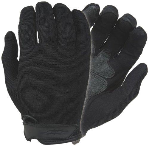 Unlined Duty Glove - 2