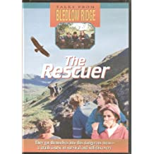 Tales From Bledlow Ridge - The Rescuer