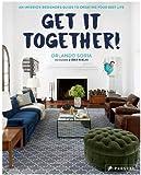 The House that Pinterest Built: Diane Keaton, Lisa