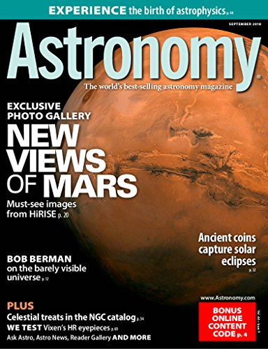 Large Product Image of Astronomy