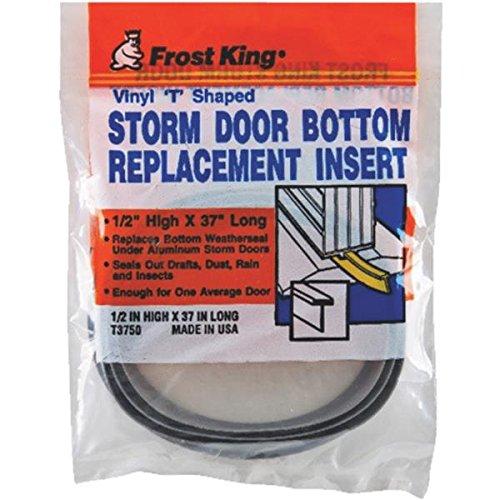 frost king insert - 7