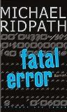Fatal Error: Roman
