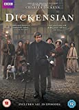 Dickensian [4 DVDs] [UK Import]