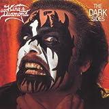 The Dark Sides (EP)