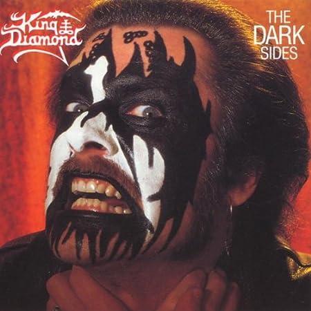 Dark Sides