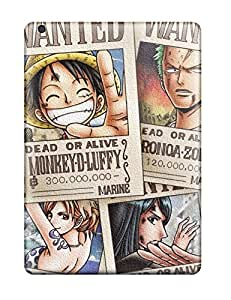 Arnoldha845 Fzd957jmJT Protective Cases For Ipad Air(one Piece Wanted)