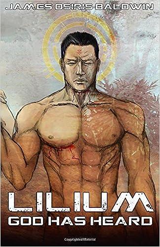 Read God Has Heard (LILIUM) (Volume 1) PDF, azw (Kindle)