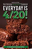 Every day is 4/20! - The Ultimate Munchies