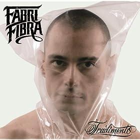 Amazon.com: Tradimento [Explicit]: Fabri Fibra: MP3 Downloads