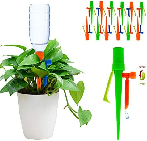 2020-new-plant-self-watering-spikes