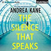 The Silence That Speaks | Andrea Kane
