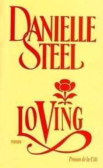 Loving par Steel