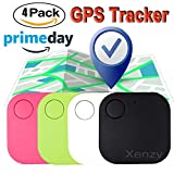 Best gps tracking chip Reviews