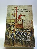 img - for A Tale of Two Cities (Amsco Literature Program) book / textbook / text book