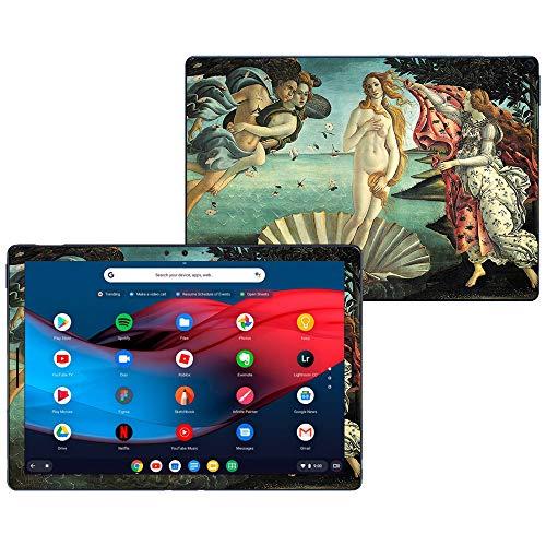 MightySkins Skin for Google Pixel Slate 12.3