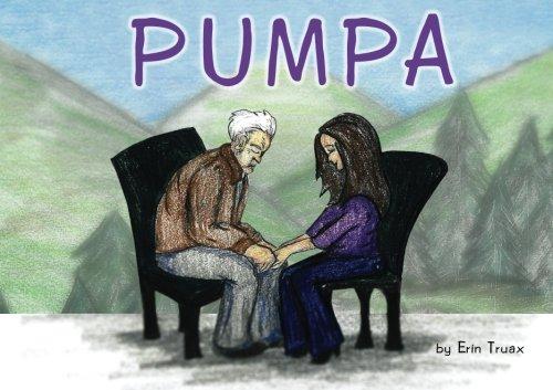 Read Online Pumpa pdf