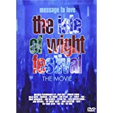 Message to Love: The Isle of Wight Festival - The Movie