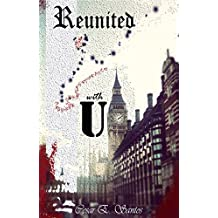Reunited with U: Night at the Dark (English Edition)