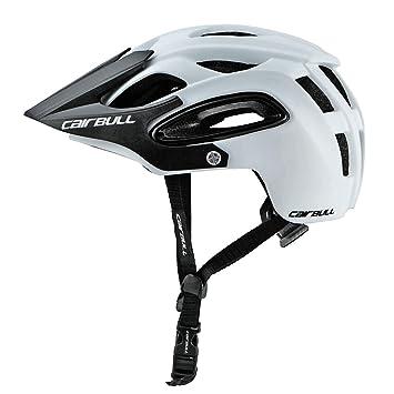 ogk ヘルメット 自転車 アマゾン