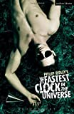 The Fastest Clock in the Universe, Philip Ridley, 1408126710