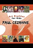 Paul Cezanne, Kathleen Tracy, 1584155655