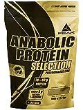 Peak Anabolic Protein Selection Vanilla, 1000 g