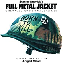 Full Metal Jacket (Original Motion Picture Soundtrack)