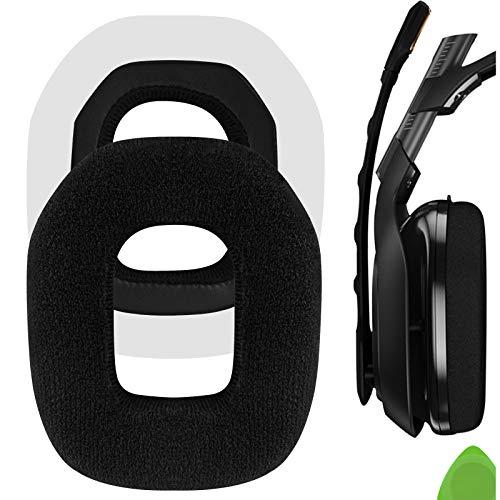 Almohadillas de repuesto para auriculares Astro A40 Tr A50