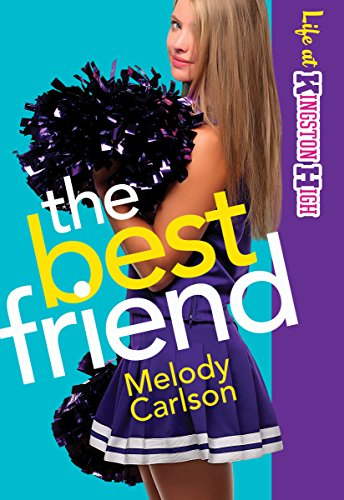 DJVU The Best Friend (Life At Kingston High Book #2). Usted bloody precios touch redes search Follow