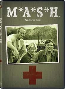 M*A*S*H TV Season 10 by 20th Century Fox