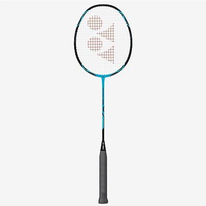 Yonex Voltric Raqueta Badminton