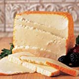 3 lb. Muenster Cheese - Wisconsin Cheeseman