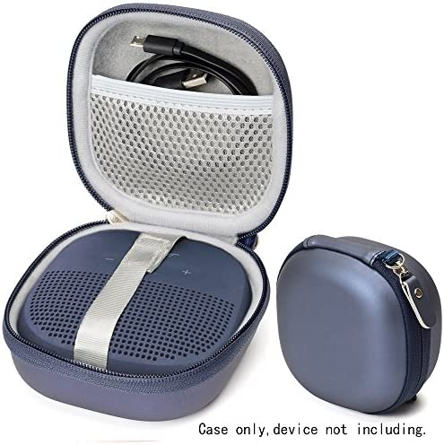 Midnight Protective SoundLink Bluetooth accessorie product image