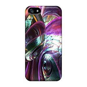 New Style Case Cover XqffAeI7179DAEMn Mixolydian Compatible With Iphone 5/5s Protection Case