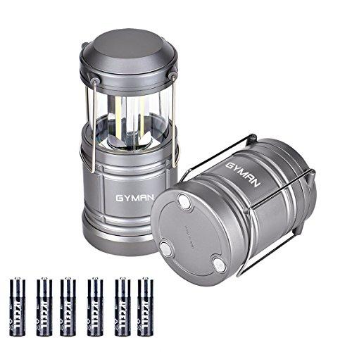005 Lamp Kits - 2