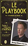The Playbook par Kuhn
