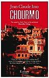 Chourmo, Jean-Claude Izzo, 1933372176