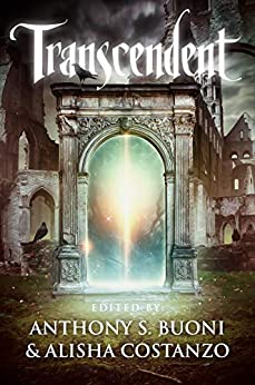 Transcendent (English Edition) de [Transmundane Press]