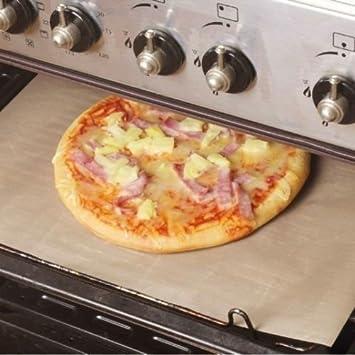 Baking Mats Tapetes para Hornear de teflón Reutilizables ...