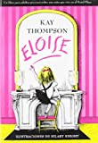 Eloise, Kay Thompson, 8426437354
